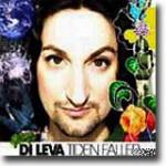 Tiden Faller – DiLeva leverer