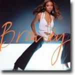 Afrodisiac – Brandy på vei opp