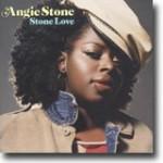 Stone Love – Hugget i sten