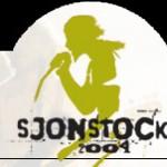 Sjonstock – en ekte utendørsfestival