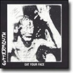 Eat Your Face – Humoristisk punk med politiske undertoner