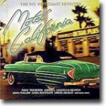 Motel California – Solfylt samling