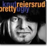 Pretty Ugly – Fjellstøtt og sprudlende