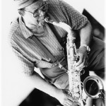 Jazz uten grenser