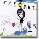 The Cure – Nesten som i gamle dager