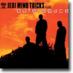 Jedi Mind Tricks Presents Outerspace – En smak av undergrunnen