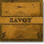 Savoy – Jevnt og variert