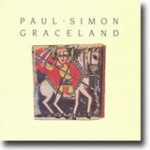 Graceland – Simons lykkeland