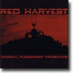 Internal Punishment Programs – Vanskelig oppfølger for Red Harvest