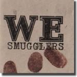 Smugglers – Smuglere med hold i