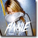 Anniemal – Særdeles utsøkt debut