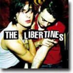 The Libertines – Er det slutt for The Libertines?