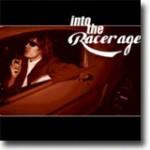 Into The Racer Age – Hardrock med syttitallsinspirasjon