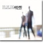 Around The Sun – Strømlinjeformet voksenpop