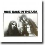 Back In The USA – Rockens ungdomskilde