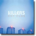 Hot Fuss – Ujevnt fra The Killers