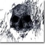 Luggumt – Hodejegerne fra fjellandet