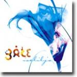 Iselilja – Fabelaktig andrealbum fra Gåte
