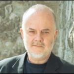 John Peel er død