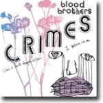 Crimes – Hensynsløst uimotståelig
