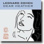 Dear Heather – Mystisk og elegant
