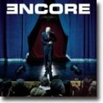 Encore – Trist ekstranummer