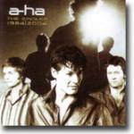 The Singles 1984 | 2004 – Imponerende singelsamling