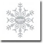 Minus – Magnetisk Julekos