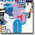 Studio 150 – Tamme, bleke kopier