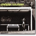 Would You Please Welcome Christer Knutsen – Klassisk pop på sitt beste