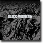 Black Mountain – Jakten på syrerocken