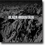 Black Mountain – Jakten på syrerocken