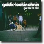Greatest Hits – For mye av for lite
