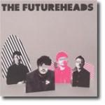 The Futureheads – Nok et engelsk blaff