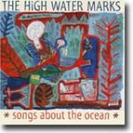 Songs About The Ocean – Den våte popdrøm