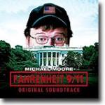 Fahrenheit 9/11 – Original Soundtrack – Sprikende soundtrack