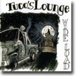 Wide Load – Tuco's Lounge viser styrke