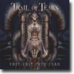 Free Fall Into Fear – Fortsatt på topp