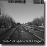 Road Signs – Grufullt dårlig