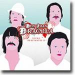 Young Debutants II – Hverdagsmoro