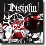 Anti-Life – Disiplinert fulltreffer
