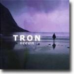 Ocean – Brukbart fra naustet