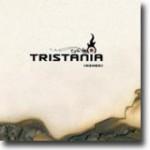 Ashes – Tristanias beste så langt