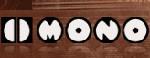 mono150.jpg