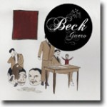 Guero – Beck in business