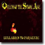 Lullabies To Paralyze – Voksne vuggeviser