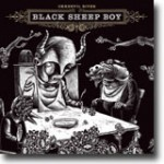 Black Sheep Boy – Musikk for tålmodige
