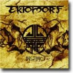 Instinct – Sepultura-kloner med kraftpakke