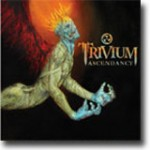 Ascendancy – Children of Trivium
