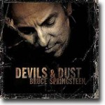 Devils & Dust – Helstøpt og variert